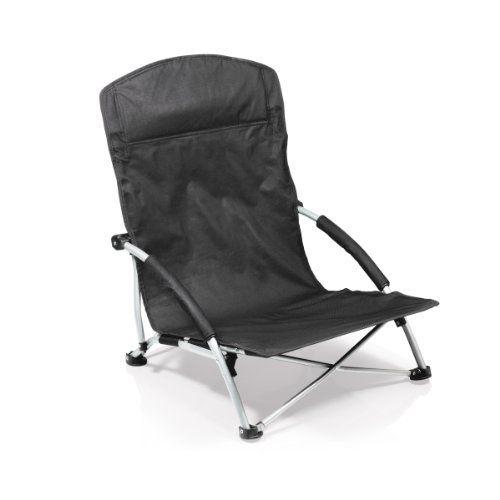 Gosports Air Wedge Inflatable Beach Chair
