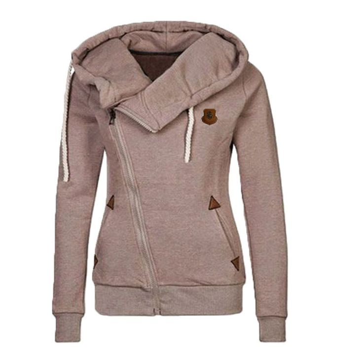613 best Cool hoodies for keeping it low profile (style-wise ...