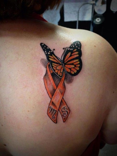25 best ideas about multiple sclerosis tattoo on pinterest pancreatic cancer tattoos sparrow. Black Bedroom Furniture Sets. Home Design Ideas