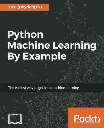 Ocr Machine Learning Python - Quantum Computing