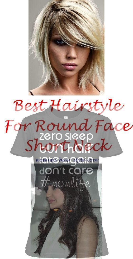 4 Simple Tips Can Change Your Life: Cute Women Hairstyles Round Faces women hairstyles over 30.Messy Hairstyles Bun fringe hairstyles prom.Funky Hairs