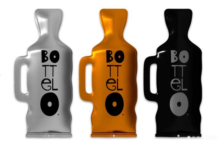 10 ideas para transportar botellas con estilo. Más en http://www.infopack.es/10-ideas-para-transportar-botellas-con-estilo/innovacion-y-tendencias/1336