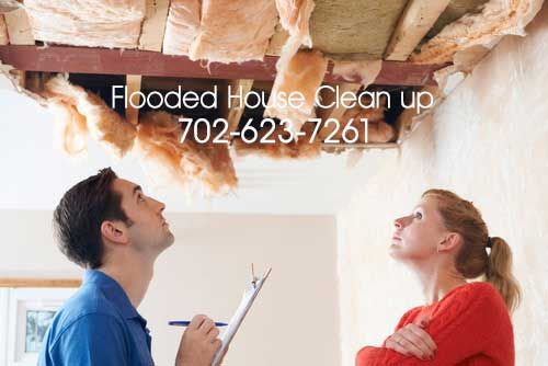 Flooded House Clean up Las Vegas 702-623-7261  https://bolmergc.com/flooded-house-clean-up-las-vegas/ #waterdamage #mold #moldremoval #emergency #flood #restoration #lasvegas #vegas #disaster #restore #removal #cleanup #reconstruct #waterdamaged #waterloss #firedamage #waterextraction #waterrestoration #henderson #flashflood #construction #buildingrestoration #homerestoration #homeconstruction #floorcleaning #leak #leakdetection #propertydamage #damage #renovation