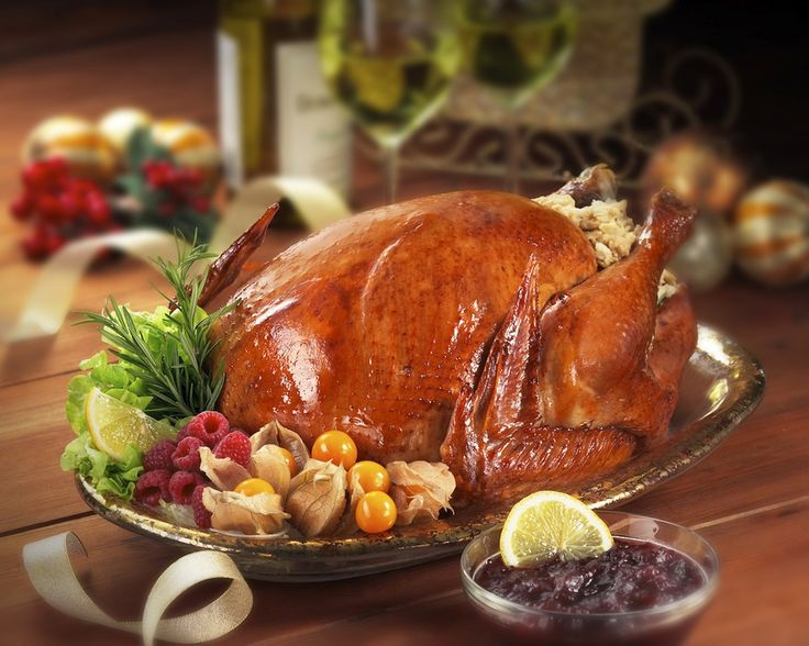 """Turkey Taboos: What NOT To Do This Thanksgiving    """" When it comes to preparing the Thanksgiving bird, everyone has an opinion. We all have our favorite turkey, whether it's Aunt ..."""