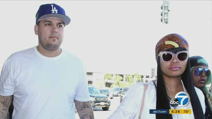 Lisa Bloom Threatens Rob Kardashian With More Legal Actions Following The Blac Chyna Tirade: 'It Stops Now!' #BlacChyna, #DreamKardashian, #Kuwk, #LisaBloom, #TheKardashians celebrityinsider.org #Entertainment #celebrityinsider #celebrities #celebrity #celebritynews