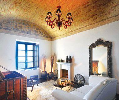 Hotel - Sardinia Lighthouse Hotel - #greathotelrooms #ExpediaWanderlust