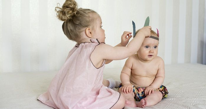Bebek Büyütmek Büyük Ekonomik Kayıplara Yol Açar. Bu Durumda Fazladan Harcalamaları Belirleyebilir ve Bu Şekilde Tasarruf Edebilirsiniz. http://paratic.com/bebek-buyuturken-tasarruf-etmenin-yollari/