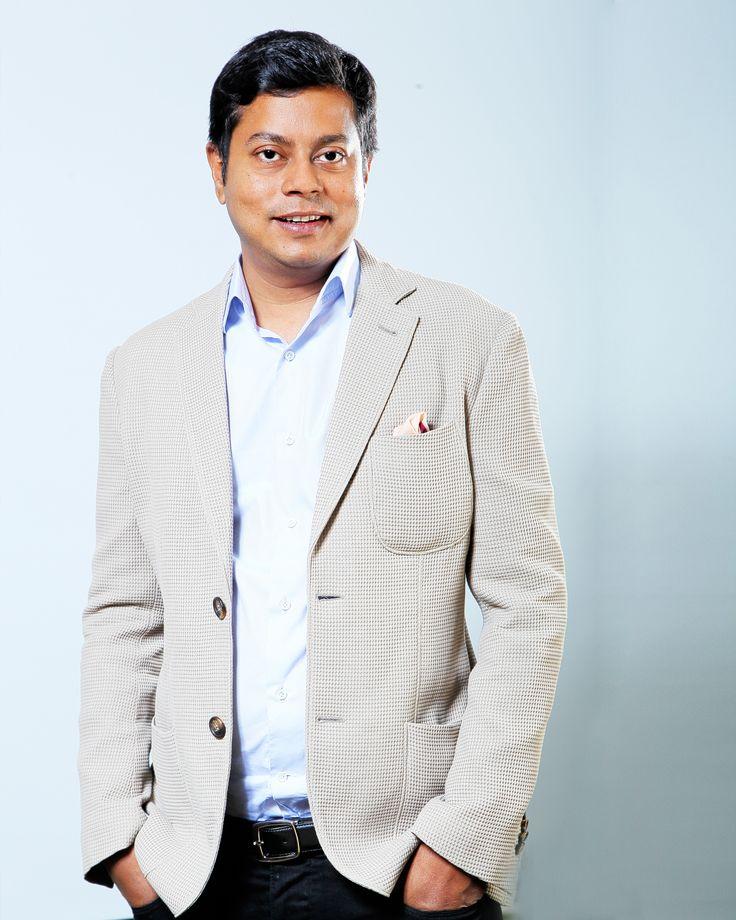 Praveen Sinha #PraveenSinha #PraveenSinhaJabong #PincapPraveenSinha #InvestorPraveenSinha