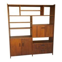 Midcentury Storage & Organization: Find Organization and Storage ...