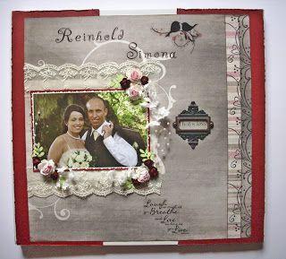 Hochzeitsalbum  Hochzeitsalbum  Pinterest  Album