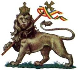 Lion of judah and Lion on Pinterest Conquering Lion Of Judah
