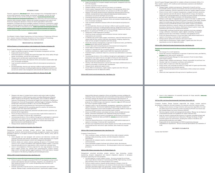long boring essay Copy and paste essays: over 180,000 copy and paste essays, copy and paste term papers, copy and paste research paper, book reports 184 990 essays, term and research papers available for unlimited access.