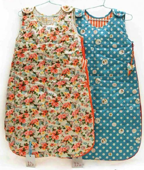 lale gorgeous baby sleeping bags