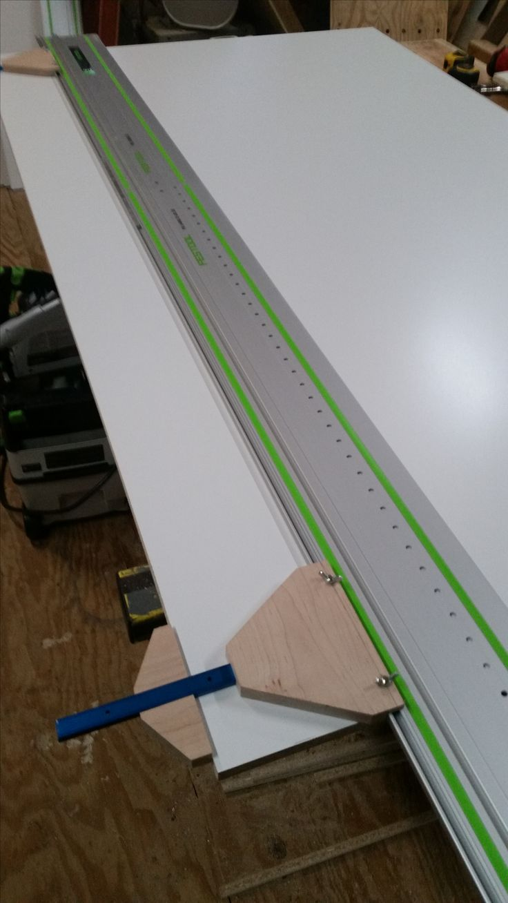 $20-parallel-jig-for-guide-rail (2988×5312) - http://festoolownersgroup.com/festool-jigs-tool-enhancements/$20-parallel-jig-for-guide-rail/?action=dlattach;attach=237167;image