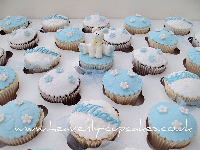 Best 25 Christening Cupcakes Ideas On Pinterest Baptism