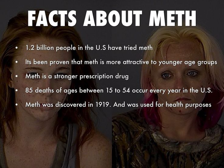 Meth not even once. #methfree #methamphetamine #crystalmeth #addiction #disease…