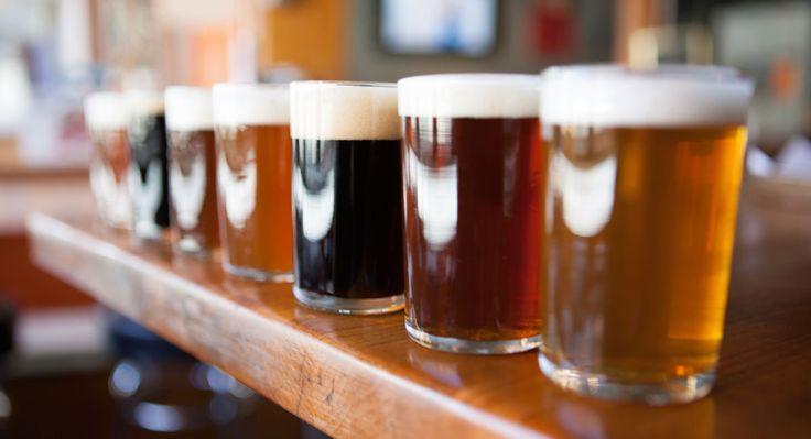 Buy Craft Beer Online | Craft Beer Delivery Service