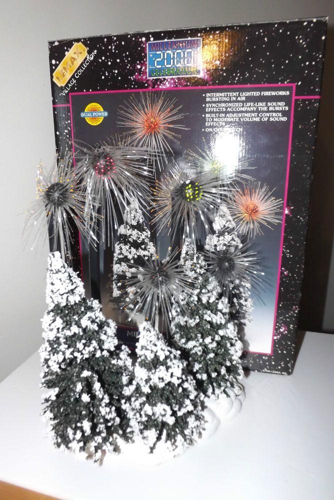 Christmas Trees Ct