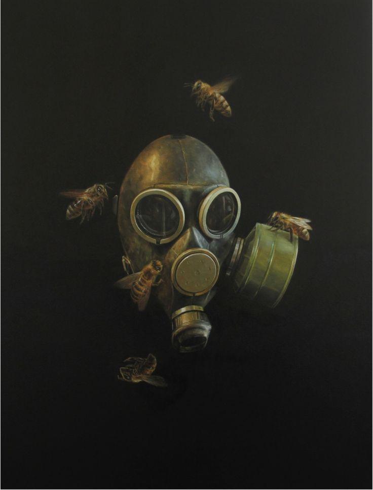 David Monllor: More than honey http://shop.prettyportal.de/collections/disk-david-monllor/products/david-monllor-more-than-honey