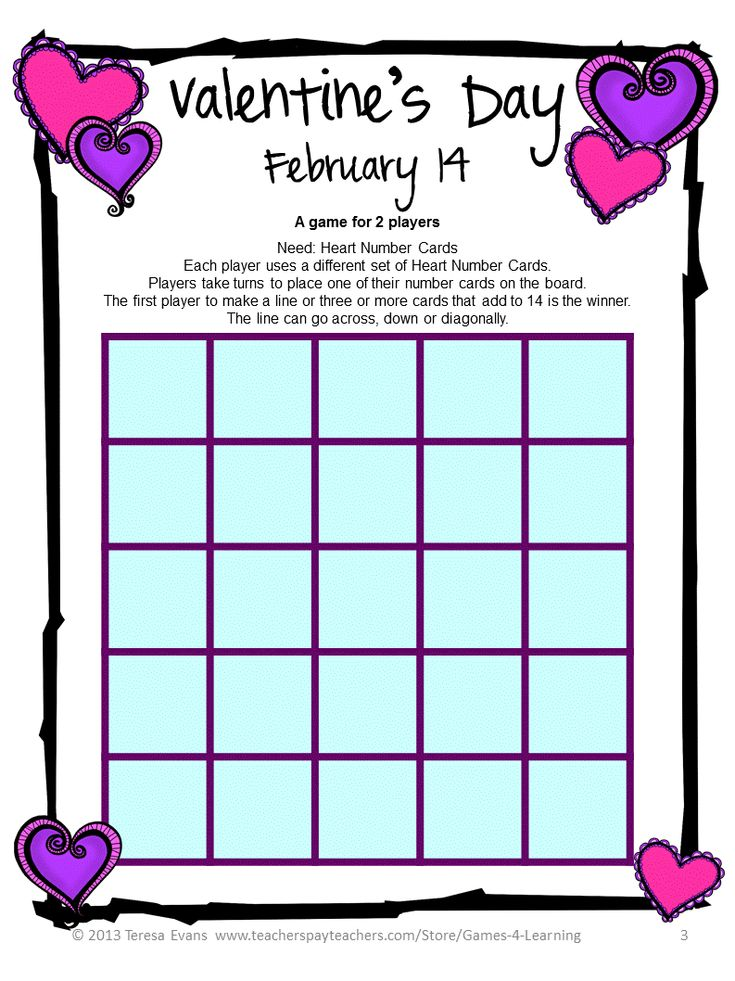 Fantastic Free Printable Math Worksheets Coloring Pages Color ...