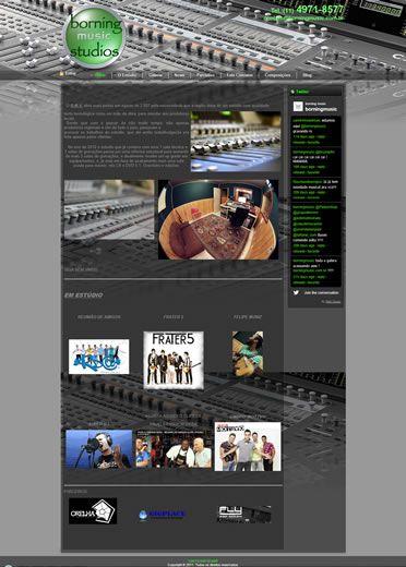 Website for doing homework