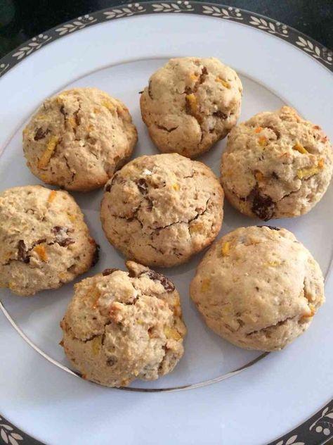 Diyet menünüzde kullanabileceğiniz bir tatlı tarifi daha. Portakallı diyet kurabiye tarifi, mutlaka deneyin,görüşlerinizi paylaşın.