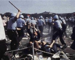 Google Image Result for http://history.journalism.ku.edu/1960/images/social/chicago_riots.jpg