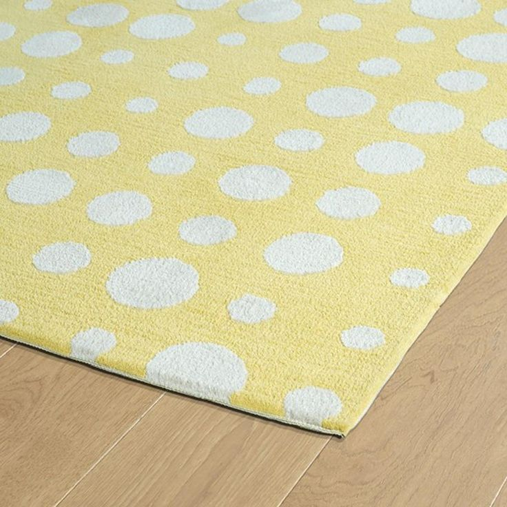 118 Best Images About Soft Amp Stylish Rugs On Pinterest