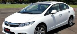 2012_Honda_Civic