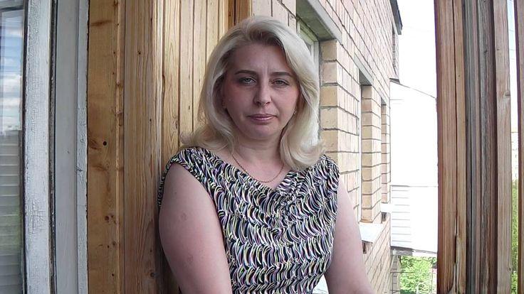 МММ платит! Руководительский бонус 26800 рублей
