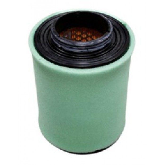 AT-07298 Воздушный фильтр для квадроцикла