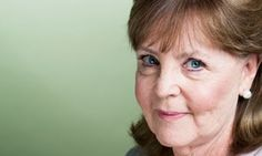 Pauline Collins - The Guardian Article