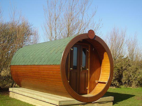casa hobbit - Buscar Con Google
