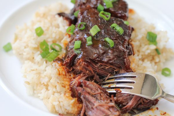 Slow Cooker Spicy Asian Beef Short Ribs2