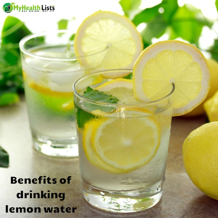 A glass of lemon water is all what it takes for those who have drastically failed with their diet restriction plans. Read http://myhealthlists.com/cut-down-that-extra-calorie-with-a-glass-of-lemon-water/ for more.