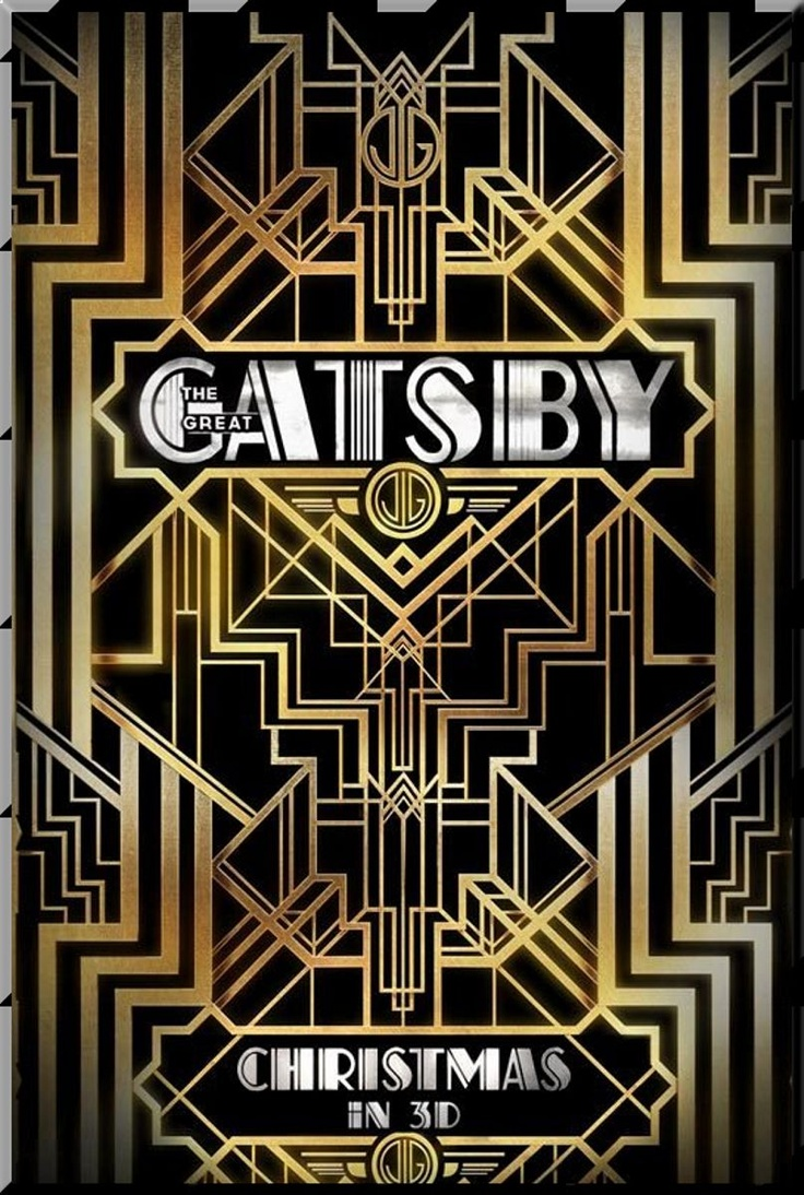 a comparison of cats cradle and the great gatsby Novel essays : please choose the cats cradle: 451 catwoman: 630 cause of death: 1324 characterization of the great gatsby: 290 characters: 945.