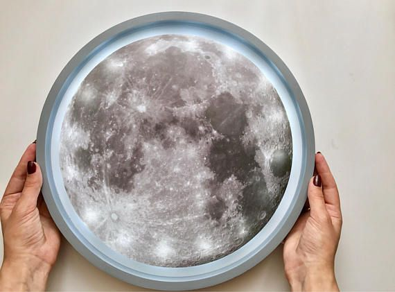 Hey, I found this really awesome Etsy listing at https://www.etsy.com/listing/582813693/moon-lamp-moon-night-light-moon-night