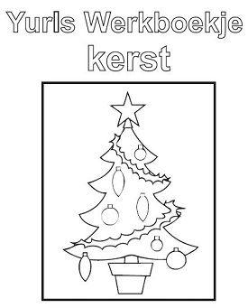 Yurls Kerst :: kerst.yurls.net álles bij elkaar over KERST!!!
