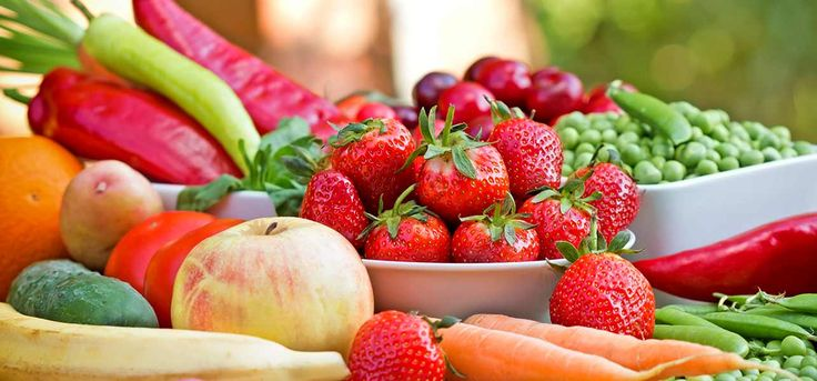 Food for Perfect Body! http://for-the-womans.blogspot.co.uk/