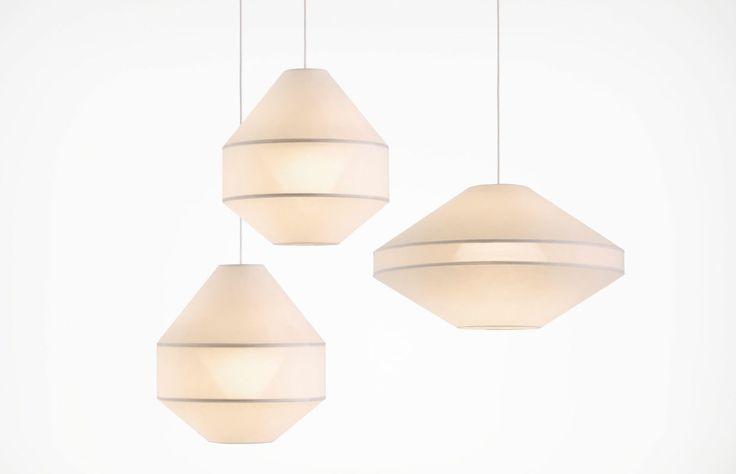 Coco Flip · Mayu Collection — The Design Files | Australia's most popular design blog.