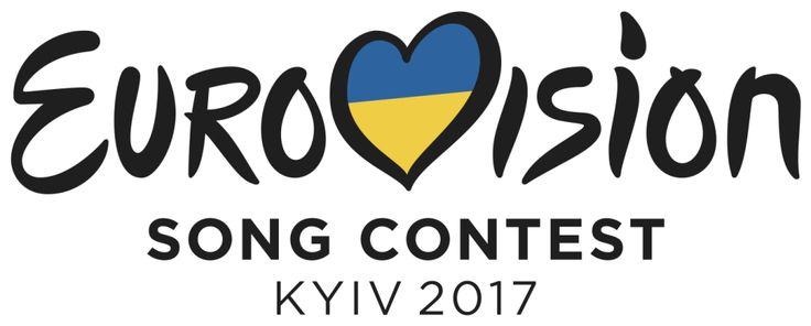 EUROVISION SONG CONTEST 2017: KEEPING ON TRACK
