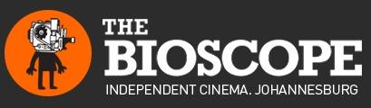 The Bioscope Independent Cinema, Johannesburg