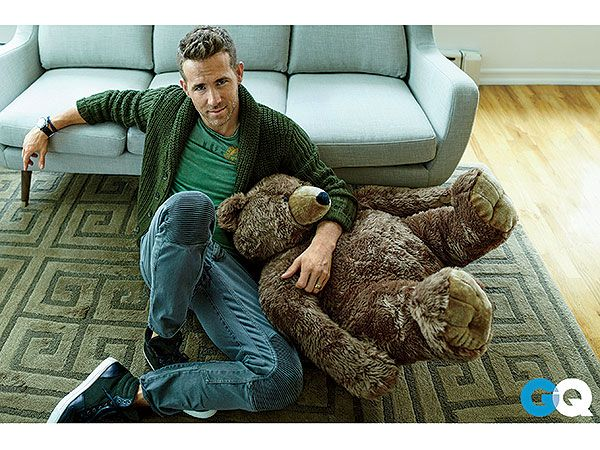 Ryan Reynolds on Loving Life Without a Nanny: 'I Have No Problem Waking Up Five Times' at Night with MyDaughter http://celebritybabies.people.com/2015/09/21/ryan-reynolds-daughter-james-no-nanny-blake-lively/