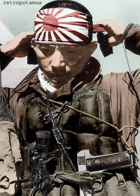 kamikaze japans suicide gods essay Suicide tactics: the kamikaze during wwii there is another similarity with these two wars—fanaticism and suicide tactics while japan apparently did not use suicide tactics at pearl harbor thunder gods: the kamikaze pilots tell their story.