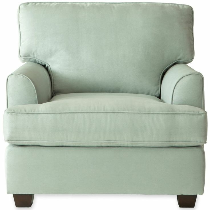Chairs And Products On Pinterest