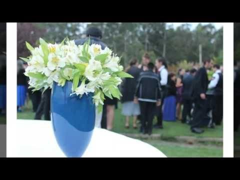 YouTube Wedding Place Style Combinovios