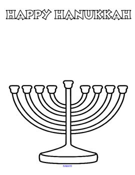 89 best Preschool Hanukkah images on Pinterest Hannukah