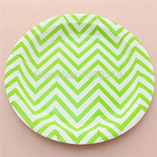 Crystal Emotion Party Tableware Set Green Color Chevron Design Party Tableware Christmas Party Tableware Paper Plate Cup Straw Napkin Cutlery http://www.easterdepot.com/crystal-emotion-party-tableware-set-green-color-chevron-design-party-tableware-christmas-party-tableware-paper-plate-cup-straw-napkin-cutlery/ #easter  type:event & party supplies,other festive & party supplies is_customized:yes color:green brand name:palmy party supplies specification:0.7-0.9m mfg series number:party..