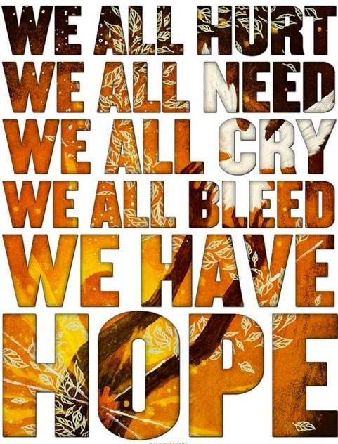 Fault Line By August Burns Red