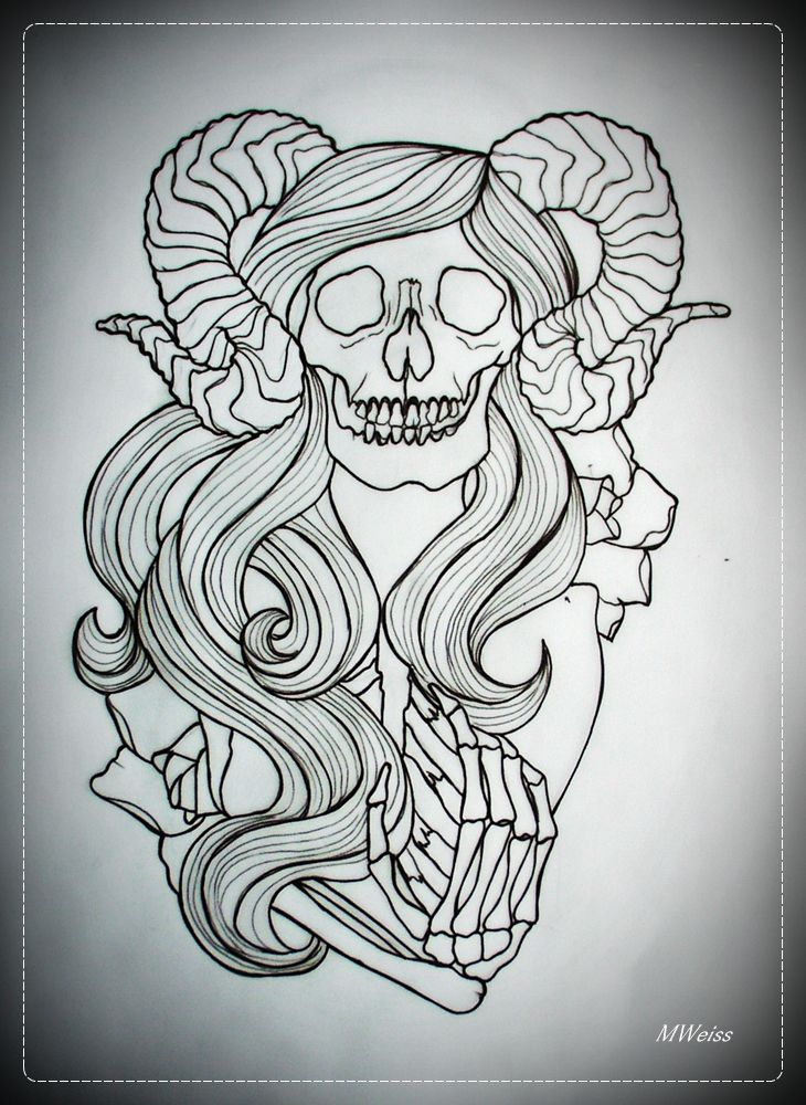 Tattoo Outline: 44 Best Traditional Tattoo Outline Images On Pinterest